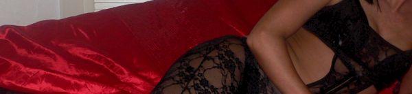 cheap escort amsterdam sex massage drenthe