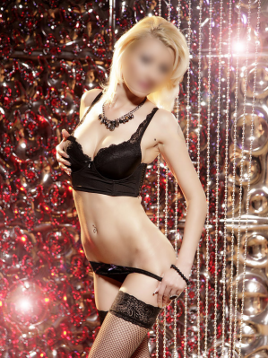 massage met happy end rotterdam private escort amsterdam